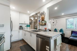 Photo 11: 106 3449 E 49TH Avenue in Vancouver: Killarney VE Townhouse for sale (Vancouver East)  : MLS®# R2582659