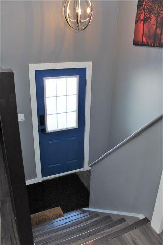 Photo 2: 117 SUMMIT Crescent in Mackenzie: Mackenzie -Town House for sale (Mackenzie (Zone 69))  : MLS®# R2556673