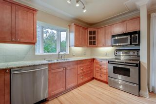 Photo 14: 2836 12 Avenue NW in Calgary: St Andrews Heights Detached for sale : MLS®# A1093477