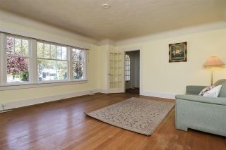 Photo 6: 3250 W 26TH Avenue in Vancouver: MacKenzie Heights House for sale (Vancouver West)  : MLS®# R2367281