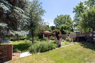Photo 28: 403 Wathaman Crescent in Saskatoon: Lawson Heights Residential for sale : MLS®# SK861114