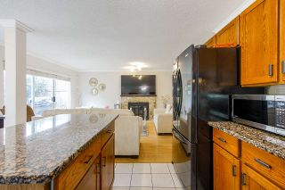 Photo 13: 1677 MACGOWAN Avenue in North Vancouver: Pemberton NV House for sale : MLS®# R2562204
