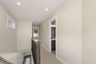 Photo 10:  in Edmonton: Zone 21 House for sale : MLS®# E4223827