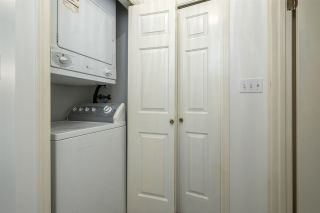 "Photo 21: 204 2973 BURLINGTON Drive in Coquitlam: North Coquitlam Condo for sale in ""BURLINGTON ESTATES"" : MLS®# R2516891"