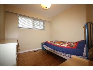 Photo 5: 4260 FRANCES ST in Burnaby: Willingdon Heights House for sale (Burnaby North)  : MLS®# V944066