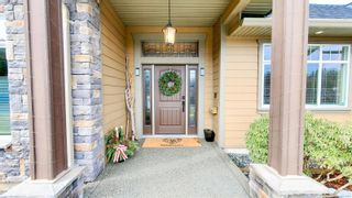 Photo 3: 3602 Lyall Point Cres in : PA Port Alberni House for sale (Port Alberni)  : MLS®# 866670