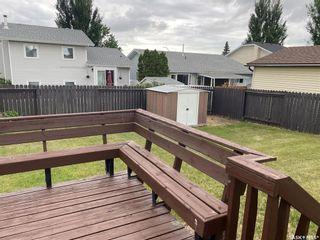 Photo 42: 443 KONIHOWSKI Road in Saskatoon: Silverspring Residential for sale : MLS®# SK868249