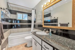 Photo 9: 17942 SHANNON Place in Surrey: Cloverdale BC House for sale (Cloverdale)  : MLS®# R2350989