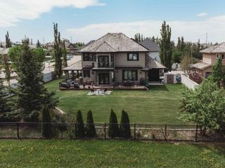 Photo 39: 401 52328 RGE RD 233: Rural Strathcona County House for sale : MLS®# E4239373