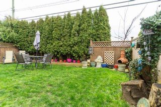 """Photo 30: 35430 ROCKWELL Drive in Abbotsford: Abbotsford East House for sale in """"east abbotsford"""" : MLS®# R2468374"""