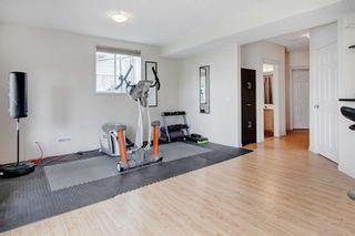 Photo 24: 26 Gleneagles Terrace: Cochrane Detached for sale : MLS®# A1130075