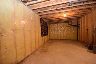 Photo 19: 66 Worthington Avenue in Winnipeg: St Vital Residential for sale (2D)  : MLS®# 202124330