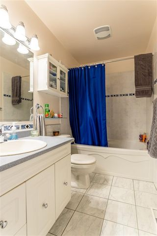Photo 37: 4747 CROCUS Crescent in Prince George: West Austin House for sale (PG City North (Zone 73))  : MLS®# R2589075