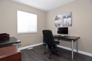 Photo 13: 4876 196 Street in Langley: Langley City House for sale : MLS®# R2047827