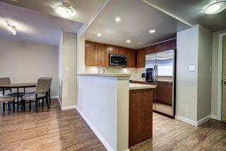 "Photo 6: 504 8160 LANSDOWNE Road in Richmond: Brighouse Condo for sale in ""PRADO"" : MLS®# R2598118"