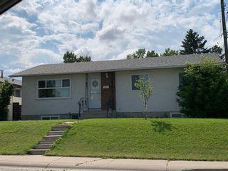 Photo 1: 3 Marwood Circle NE: Calgary Detached for sale : MLS®# A1040482