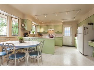 Photo 6: 5143 58B Street in Delta: Hawthorne House for sale (Ladner)  : MLS®# R2410621
