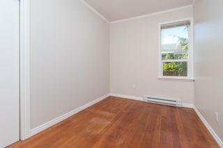 Photo 31: 524 Constance Ave in : Es Esquimalt House for sale (Esquimalt)  : MLS®# 878398