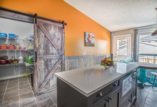 Photo 17: 616 Country Meadows Close: Turner Valley Detached for sale : MLS®# A1039044