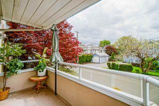 Photo 25: 101 46005 BOLE Avenue in Chilliwack: Chilliwack N Yale-Well Condo for sale : MLS®# R2573210