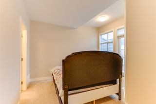 "Photo 15: 6 8466 MIDTOWN Way in Chilliwack: Chilliwack W Young-Well Townhouse for sale in ""MIDTOWN 2"" : MLS®# R2556347"