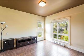 Photo 12: 308 982 McKenzie Ave in Saanich: SE Quadra Condo for sale (Saanich East)  : MLS®# 838589