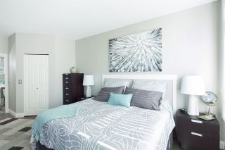 """Photo 12: 402 160 W KEITH Road in North Vancouver: Central Lonsdale Condo for sale in """"Victoria Park West"""" : MLS®# R2069729"""