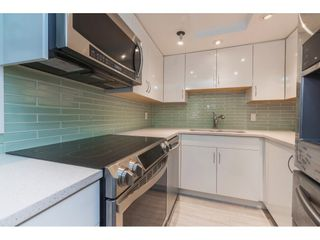 """Photo 7: 104 1341 GEORGE Street: White Rock Condo for sale in """"Oceanview"""" (South Surrey White Rock)  : MLS®# R2372643"""