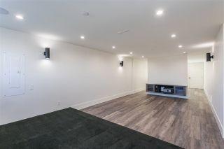 "Photo 30: 25492 W GODWIN Drive in Maple Ridge: Whonnock House for sale in ""GRANT HILL ESTATES"" : MLS®# R2501935"