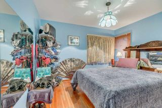Photo 17: 2933 E 43RD Avenue in Vancouver: Killarney VE House for sale (Vancouver East)  : MLS®# R2145638