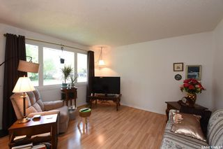 Photo 4: 103 Magee Crescent in Regina: Argyle Park Residential for sale : MLS®# SK786525