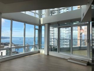 Photo 2: PH04 1283 HOWE Street in Vancouver: Downtown VW Condo for sale (Vancouver West)  : MLS®# R2540399
