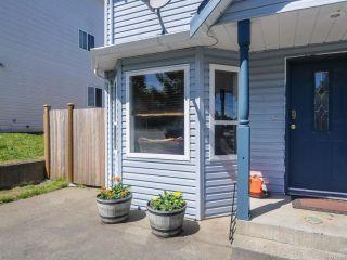 Photo 24: A 2361 EMBLETON Crescent in COURTENAY: CV Courtenay City Half Duplex for sale (Comox Valley)  : MLS®# 731264