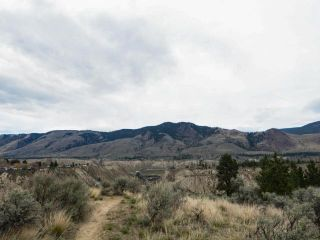 Photo 14: 5511 BARNHARTVALE ROAD in Kamloops: Barnhartvale Lots/Acreage for sale : MLS®# 161226