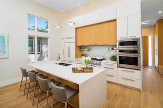 Photo 11: 1119 Totem Lane in Saanich: SE Cordova Bay House for sale (Saanich East)  : MLS®# 858786