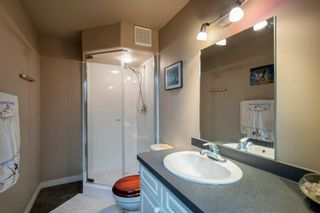 Photo 40: 21 Simcoe Gate SW in Calgary: Signal Hill Detached for sale : MLS®# A1107162