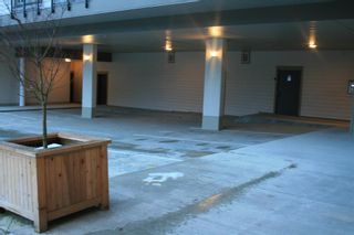 Photo 7: 103 7445 FRONTIER Street: Pemberton Retail for lease : MLS®# C8035806