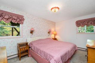 Photo 55: 5420 Sunnybrae Road in Tappen: Sunnybrae House for sale (Shuswap Lake)  : MLS®# 10238040