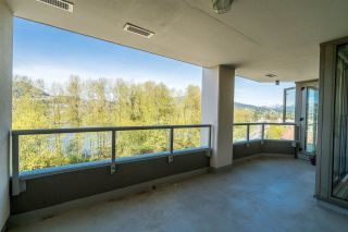 Photo 17: 805 3070 GUILDFORD WAY in Coquitlam: North Coquitlam Condo for sale : MLS®# R2261812