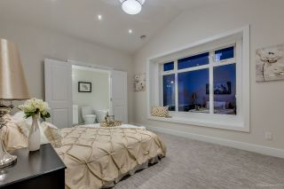 Photo 10: 1306 E 27 Avenue in Vancouver: Knight 1/2 Duplex for sale (Vancouver East)  : MLS®# R2088302