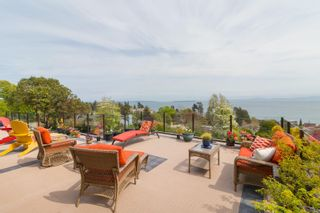 Photo 49: 5064 Lochside Dr in : SE Cordova Bay House for sale (Saanich East)  : MLS®# 873682