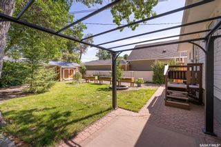 Photo 30: 1151 Clifton Avenue in Moose Jaw: Central MJ Residential for sale : MLS®# SK868380