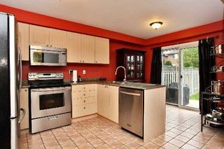 Photo 18: 3787 Forest Bluff Crest in Mississauga: Lisgar House (2-Storey) for sale : MLS®# W3019833
