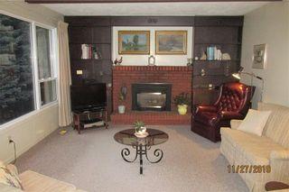 Photo 10: 1083 Maplehurst Avenue in Burlington: House for sale : MLS®# H4068624