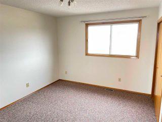 Photo 33: 9811 99 Street: Westlock Multi-Family Commercial for sale : MLS®# E4235432