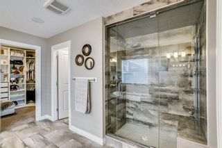 Photo 26: 40 Masters Landing SE in Calgary: Mahogany Detached for sale : MLS®# A1100414