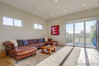 Photo 13: PACIFIC BEACH House for sale : 4 bedrooms : 3952 Haines St in San Diego