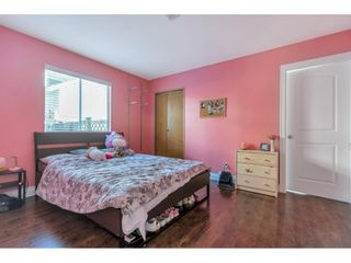 """Photo 23: 18063 60 Avenue in Surrey: Cloverdale BC House for sale in """"Cloverdale"""" (Cloverdale)  : MLS®# R2575955"""