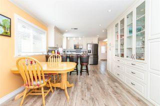 Photo 20: 7504 GARNET Drive in Chilliwack: Sardis West Vedder Rd House for sale (Sardis)  : MLS®# R2491237