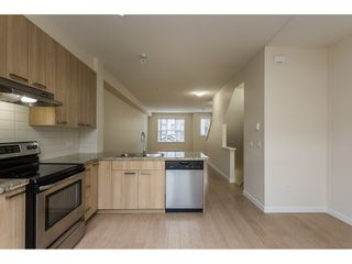 """Photo 5: 46 14838 61 Avenue in Surrey: Sullivan Station Townhouse for sale in """"SEQUOIA"""" : MLS®# R2564891"""